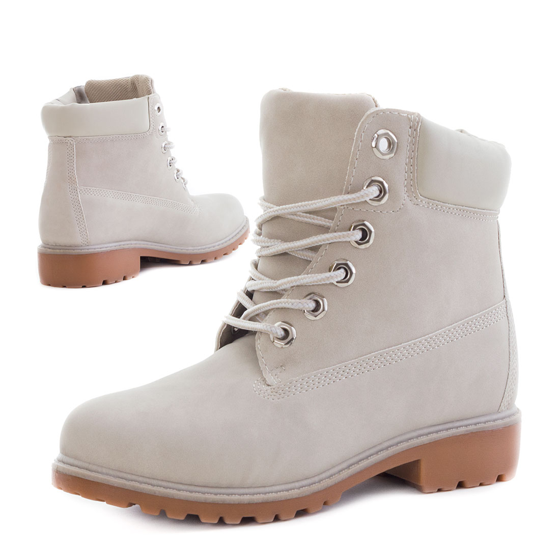 unisex damen herren bequeme winter schuhe boots kunstfell. Black Bedroom Furniture Sets. Home Design Ideas