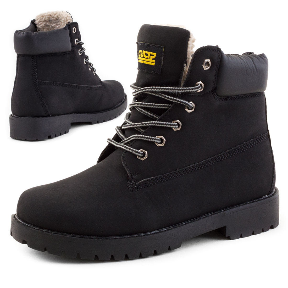 neu damen herren boots sneaker schuhe gr 36 37 38 39 40 41 42 43 44 45 ebay. Black Bedroom Furniture Sets. Home Design Ideas