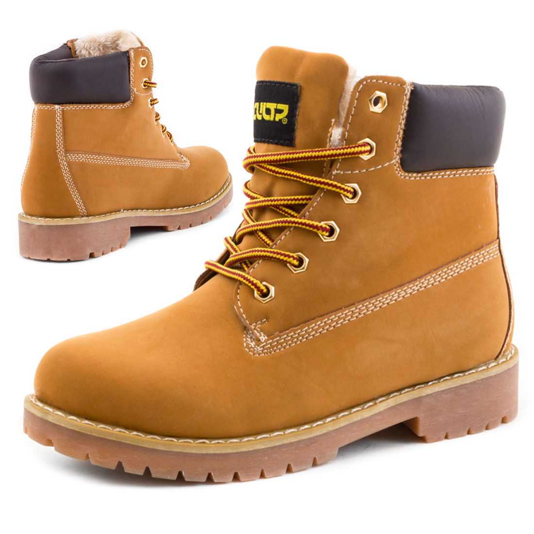 neu damen herren boots sneaker schuhe gr 36 37 38 39 40 41. Black Bedroom Furniture Sets. Home Design Ideas