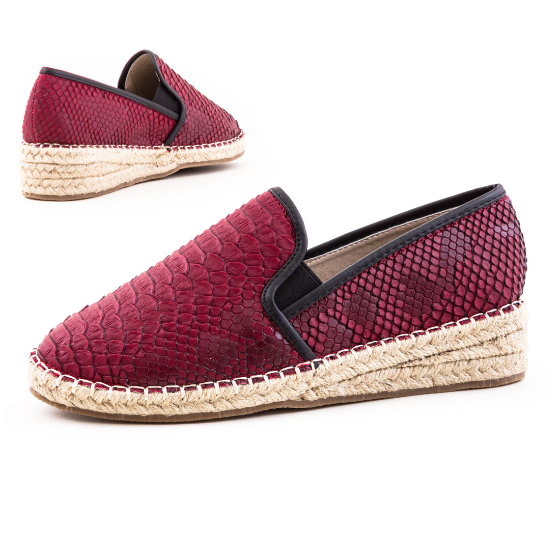 Ziginy Shoes Online