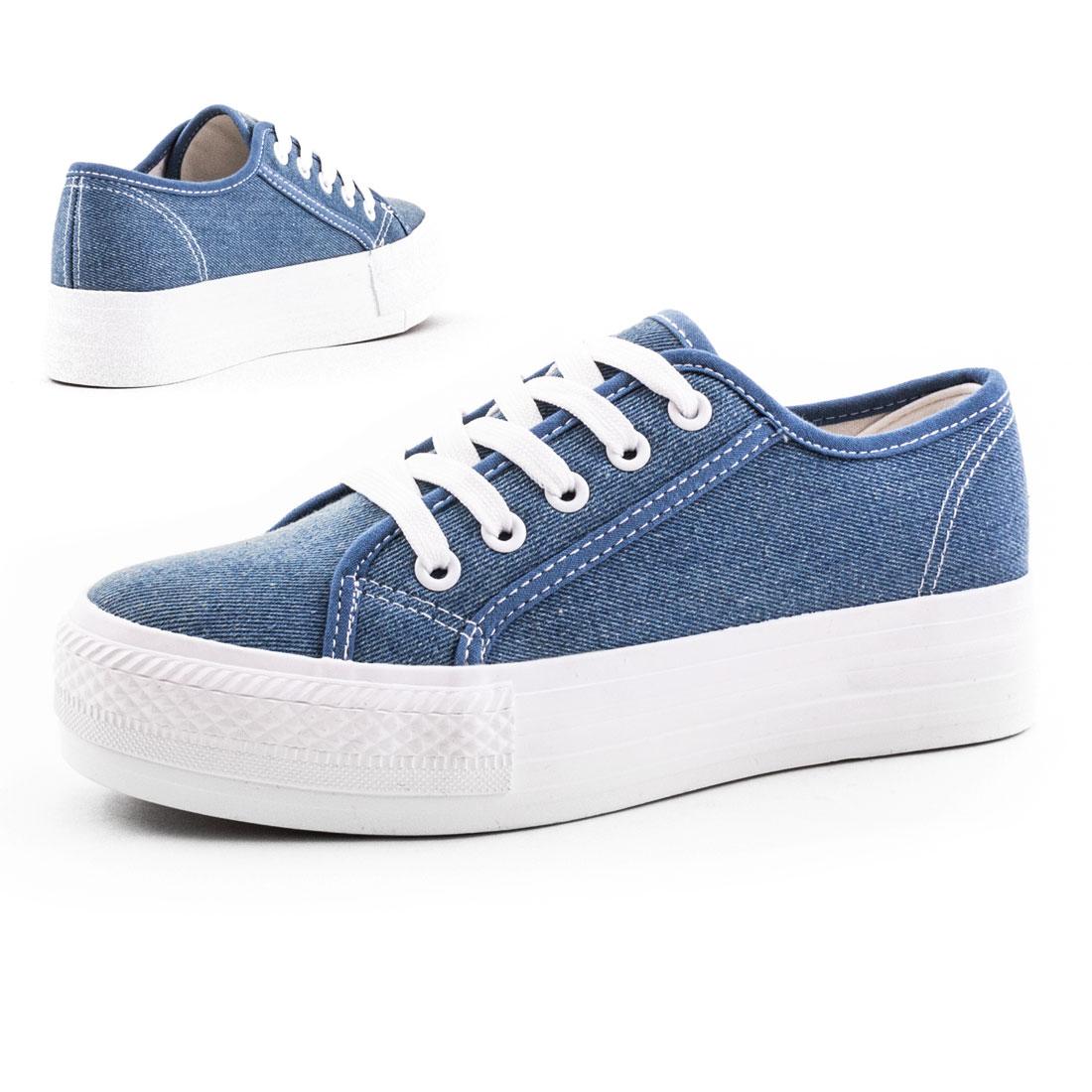 Sneaker Damenschuhe NEU low Jeans Turnschuhe Freizeitschuhe 36 37 38 39 40 41