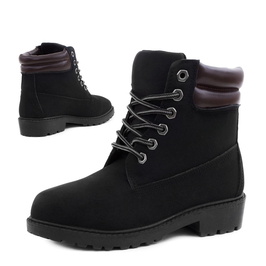 damen herbst winter boots schn rer metallic stiefeletten gr e 36 37 38 39 40 41 ebay. Black Bedroom Furniture Sets. Home Design Ideas