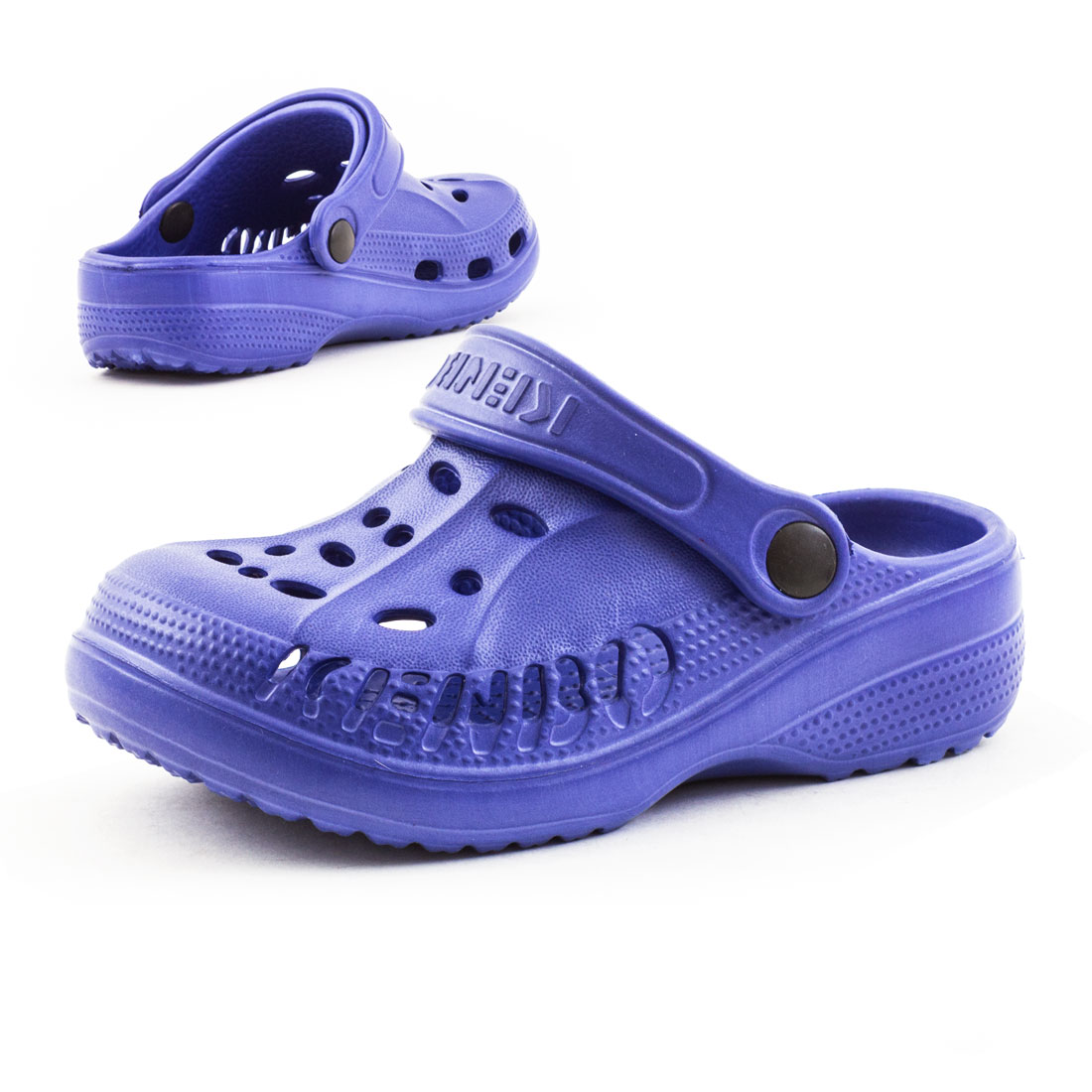 neu damen kinder unisex sandalen wasser sommer garten schuhe gr 26 46 ebay. Black Bedroom Furniture Sets. Home Design Ideas