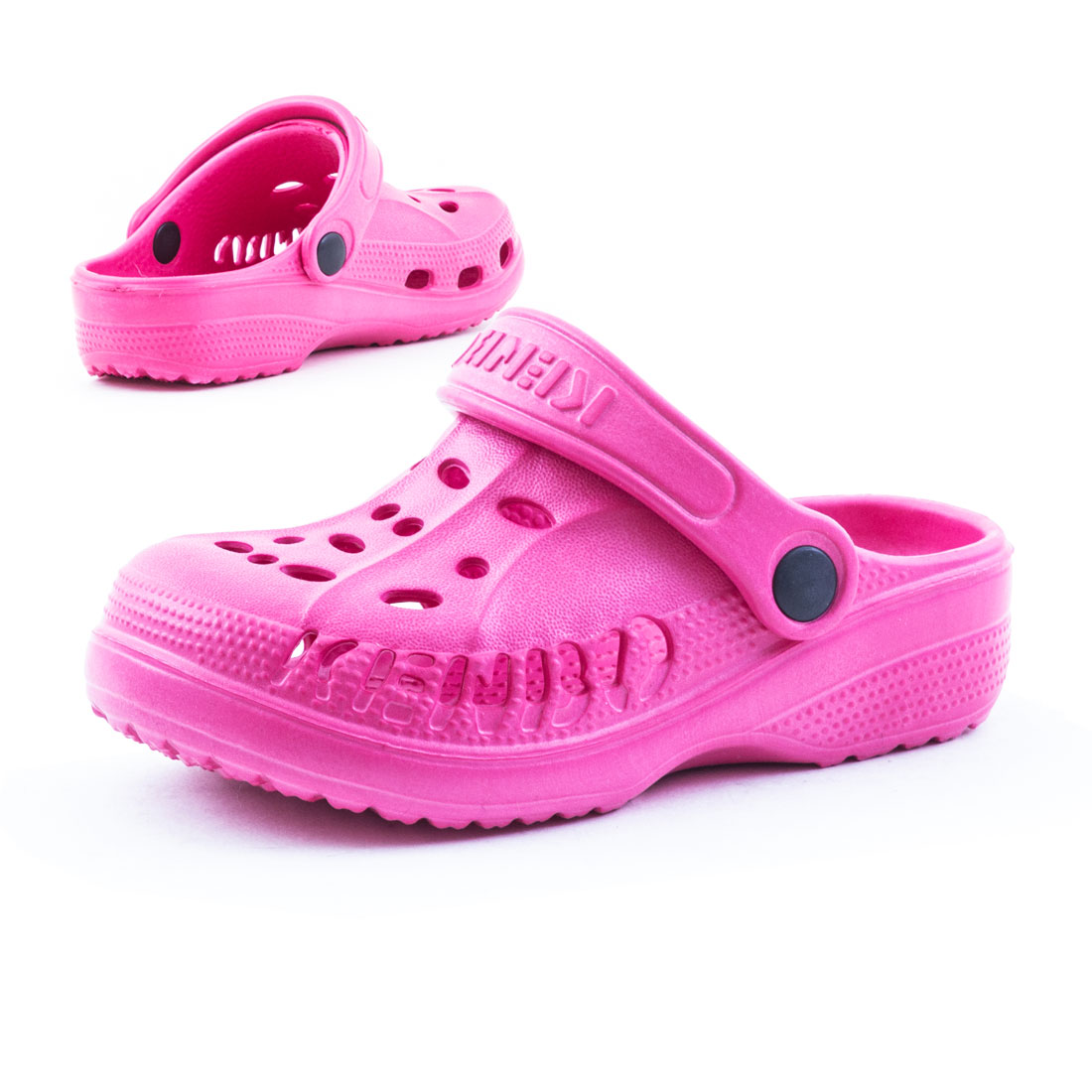 neu damen kinder unisex sandalen wasser sommer garten schuhe gr 26 46 ebay. Black Bedroom Furniture Sets. Home Design Ideas