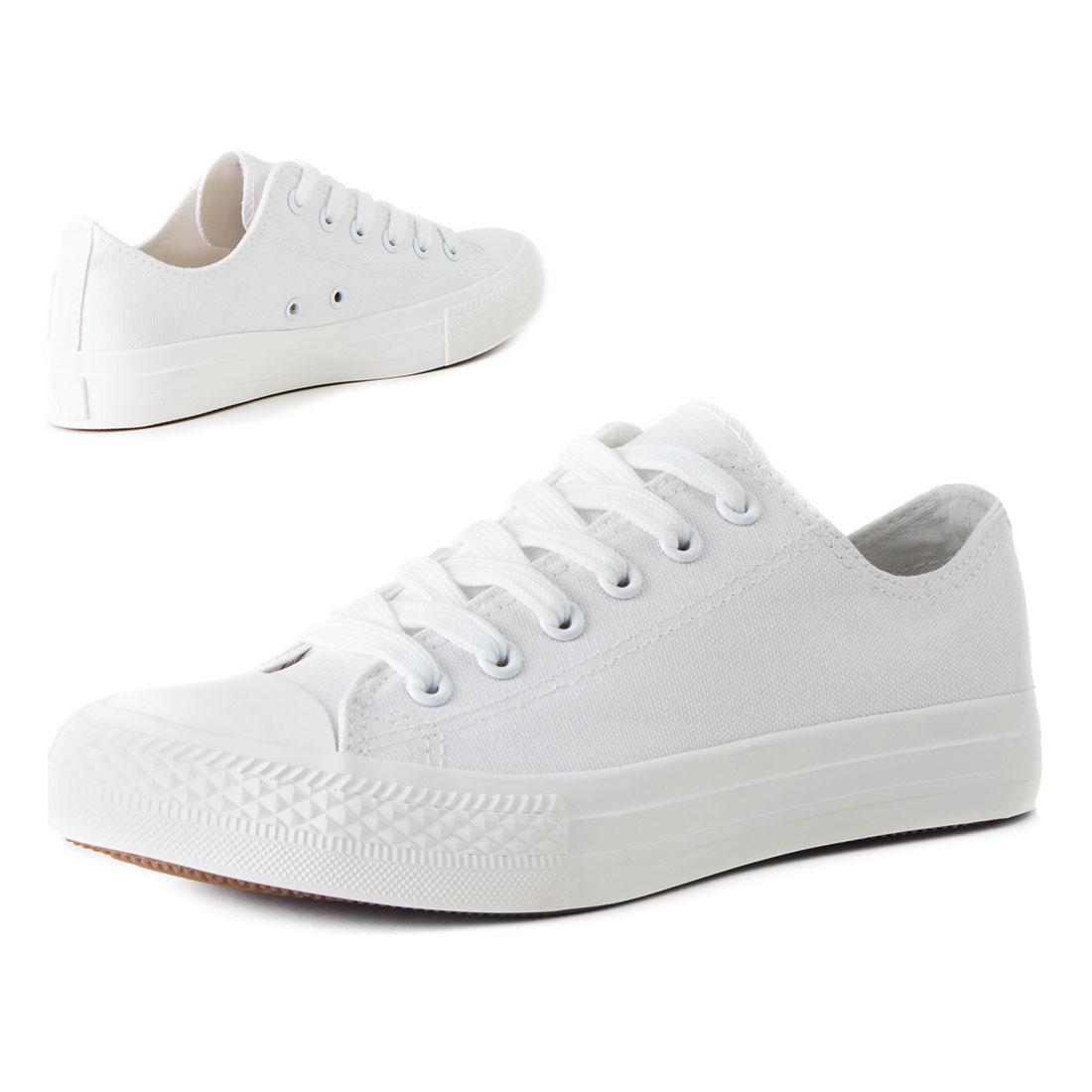 Aktuelle Damen Freizeitschuhe Schuh Sneakers Turnschuhe Sportschuhe 9032 Blau 38